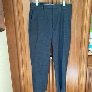 Kirkland non-iron dress pants 32 x 29